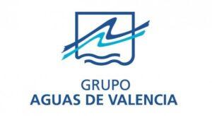 aguas_de_valencia_empresa