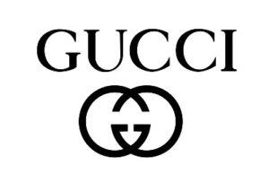 gucci_logo (1)